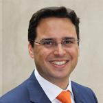 Photo of Rafael Zurita