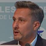 Frédéric Mistretta