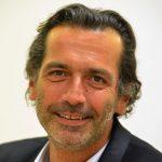 Jean-Sylvain Larguier, M.D