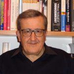 Pino Fioravanti, M.D.