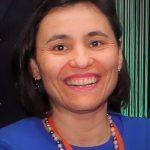 Image of Lidya Domínguez